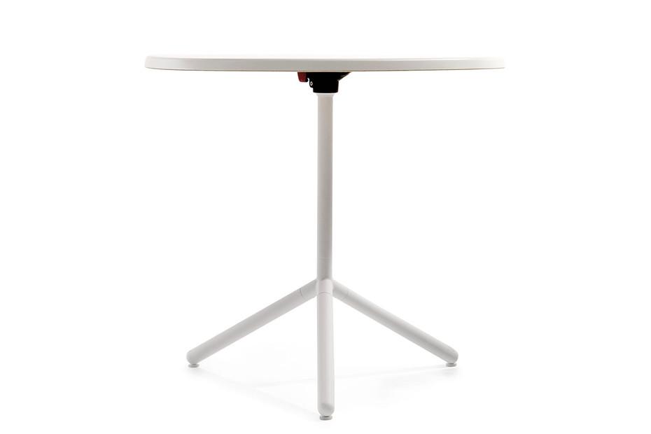 Nett Tisch