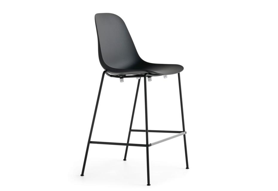 Pola bar stool
