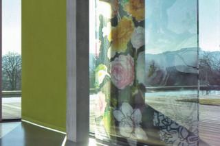 Aimee panel glide  by  Création Baumann