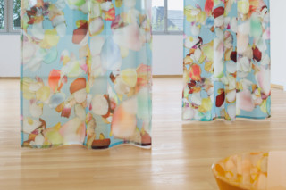 Blossom S  by  Création Baumann