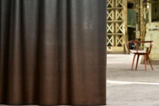 Corso  by  Création Baumann