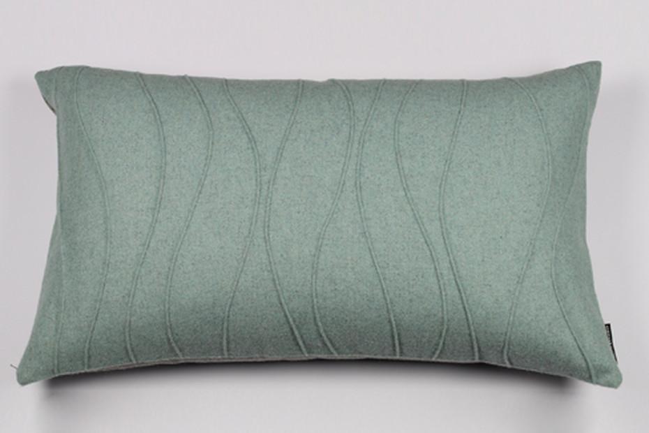 Cushion Ecco & Cushion Ellen