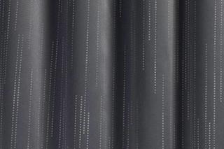 Dimmer Matrix  von  Création Baumann