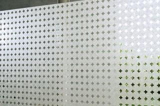 Gecko Laser Centro  by  Création Baumann