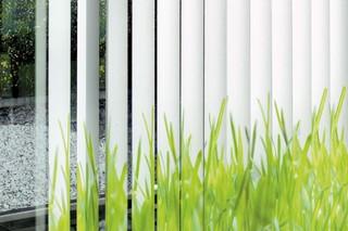 Green  by  Création Baumann