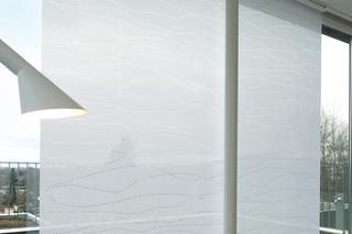 Laser Dunja R  by  Création Baumann