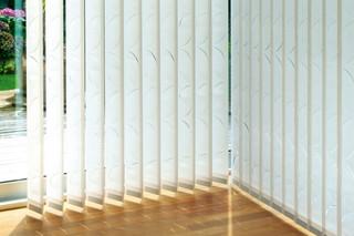 Laser Orfeo V  by  Création Baumann