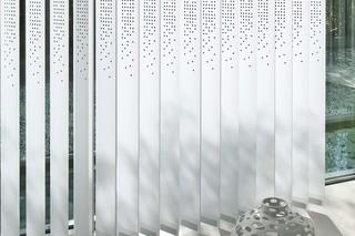 Laser Punto  by  Création Baumann