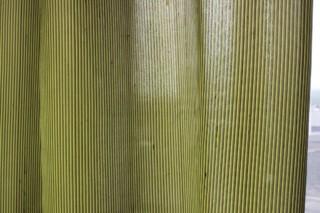 Piuma Stripe  by  Création Baumann