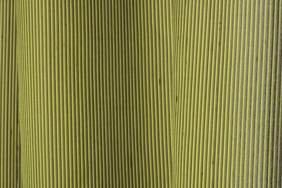 Piuma Stripe
