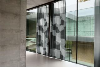 Shadow Form  by  Création Baumann