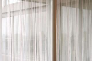 Sinfonia CS Pianissimo  by  Création Baumann