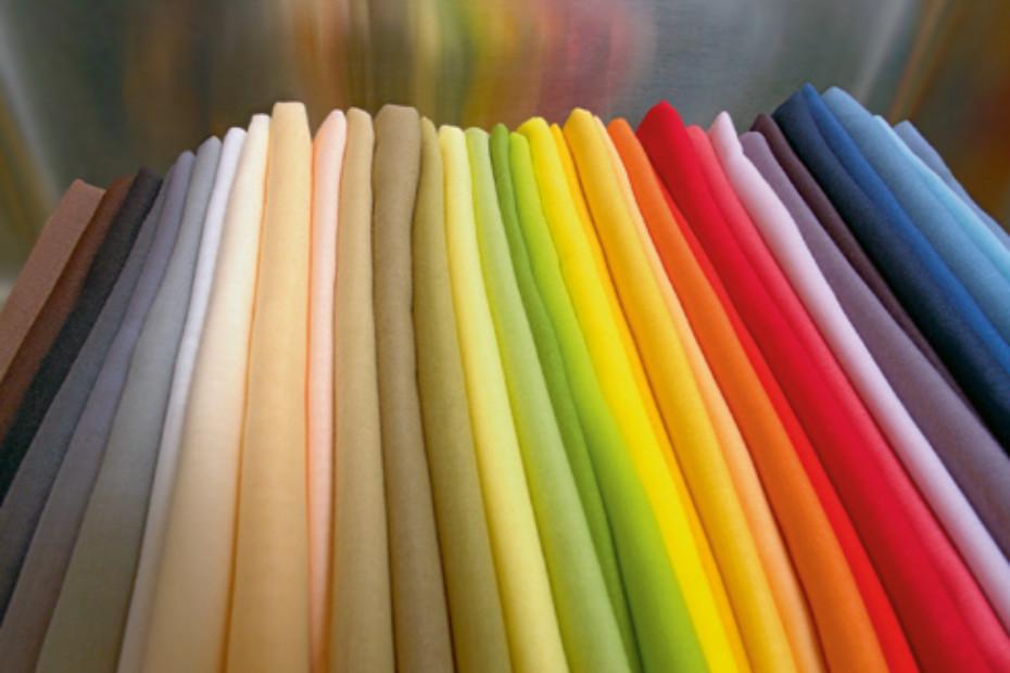 Sinfonia CS V Color