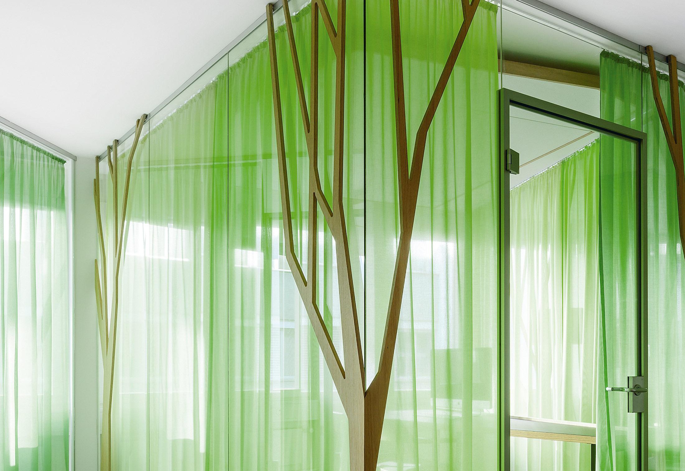sinfonia cs v color von cr ation baumann stylepark. Black Bedroom Furniture Sets. Home Design Ideas