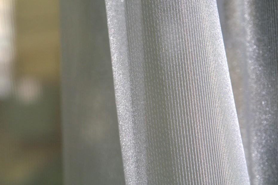 Steel Strie