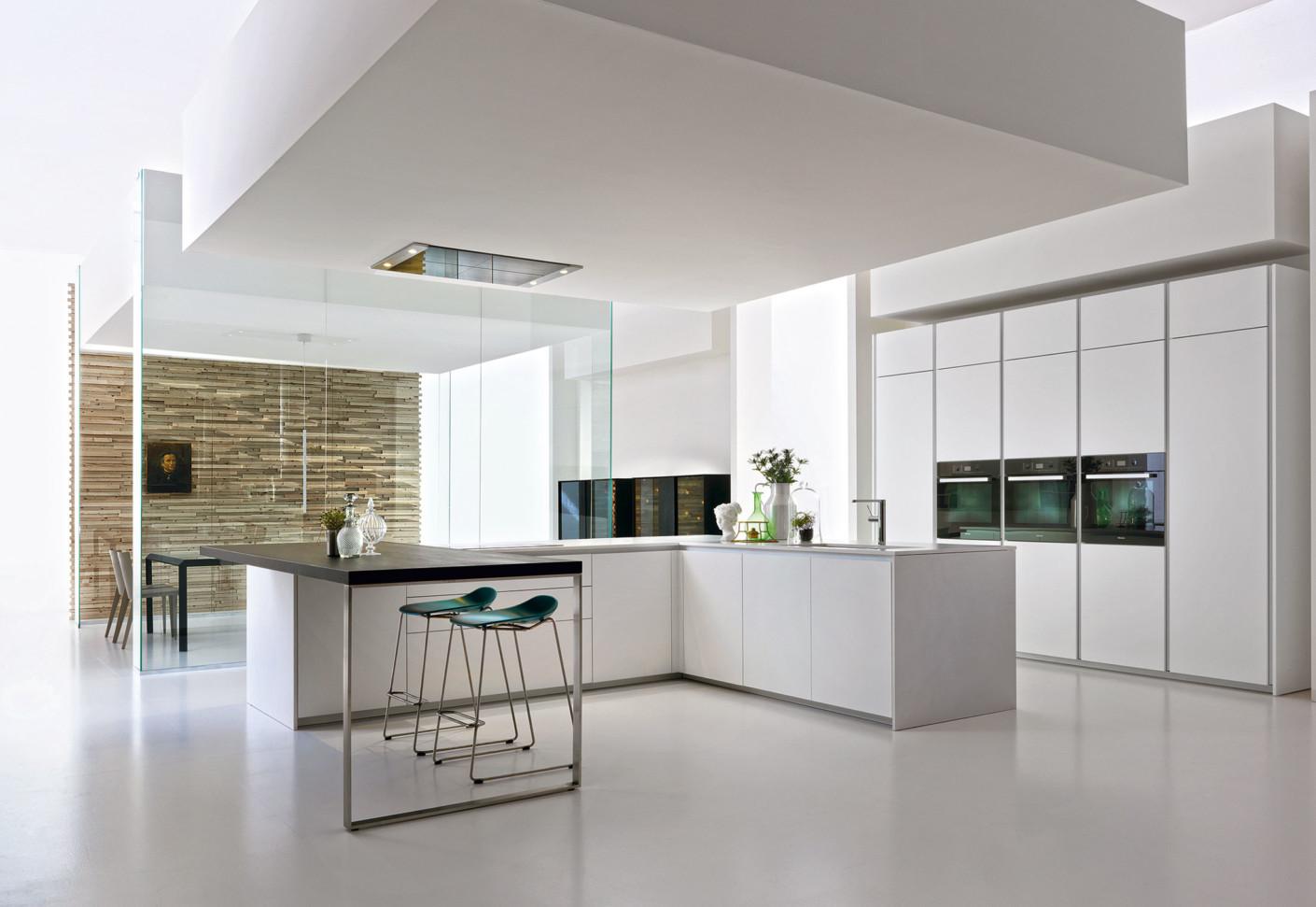 hi line 6 by dada stylepark. Black Bedroom Furniture Sets. Home Design Ideas
