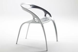 Go® Stuhl  von  Danerka
