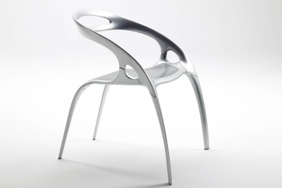 Go®  Chair