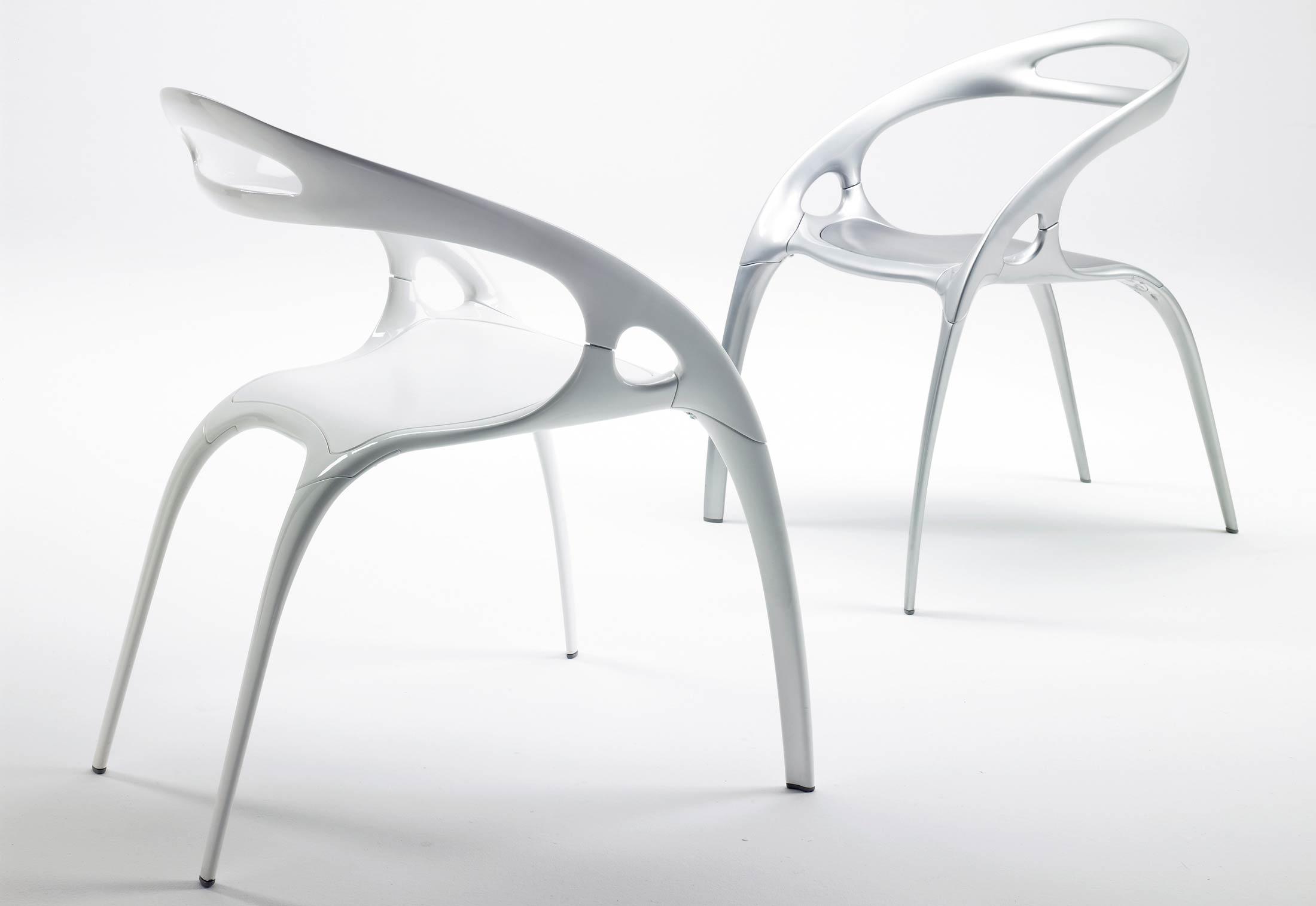 go chair by danerka stylepark