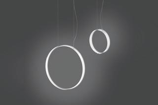 Eclittica pendant lamp  by  Danese