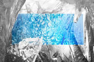 Ice  von  3form