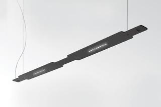 100% pendant lamp basic  by  Danese