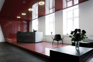 DI-NOC™ High Gloss  by  3M™