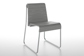 Farallon office chair  by  Danese