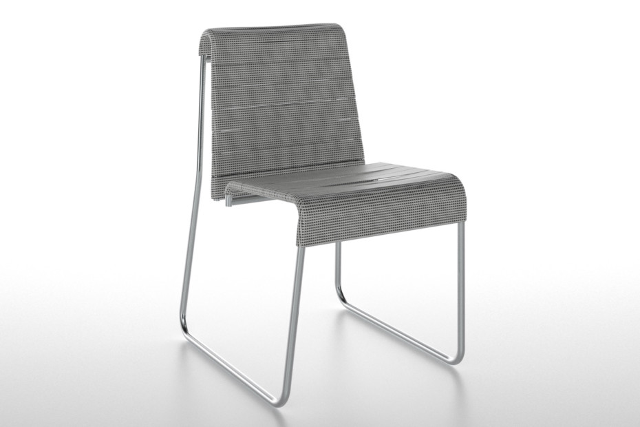 Farallon office chair