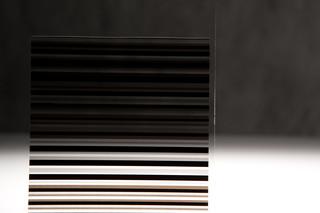 Fasara™ Arpa Black  von  3M™