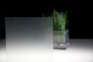 Fasara™ Fine Crystal  by  3M™