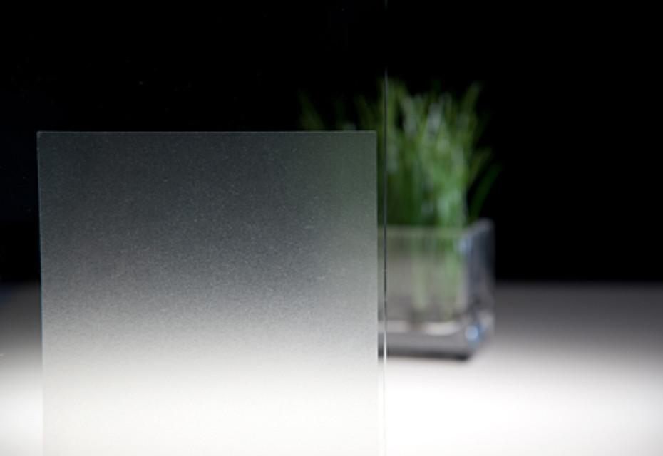 Fasara™ Fine Crystal