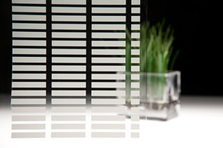 Fasara™ Lattice  by  3M™