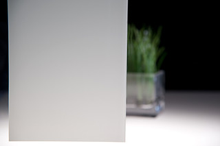Fasara™ Luce  by  3M™