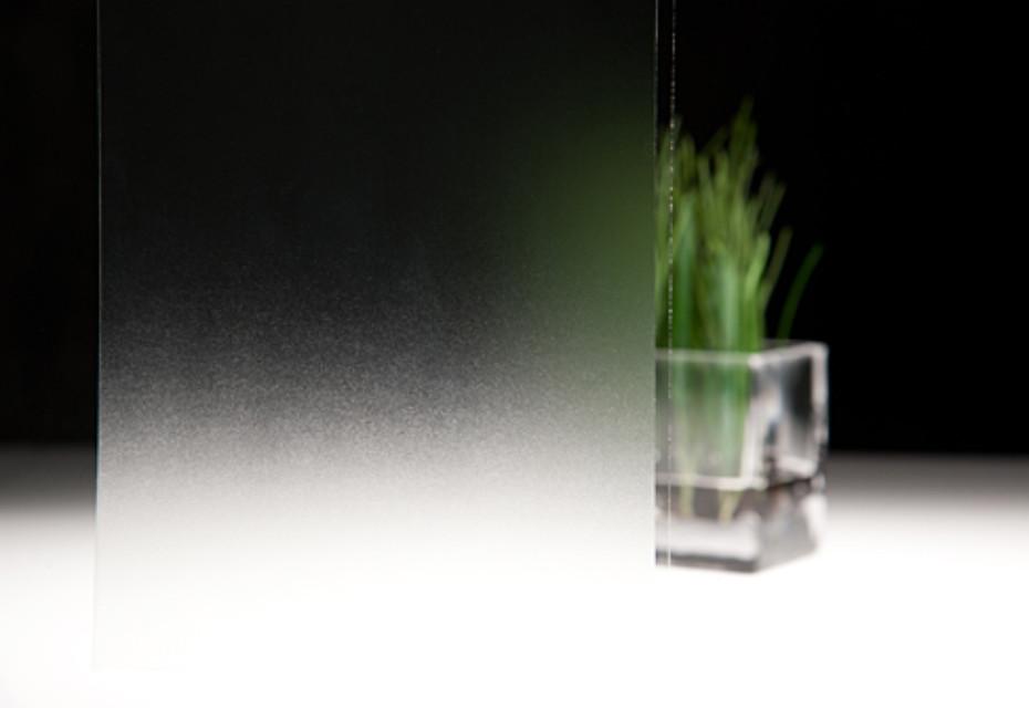 Fasara™ Mat Crystal 2