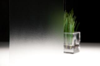 Fasara™ Mat Crystal  by  3M™