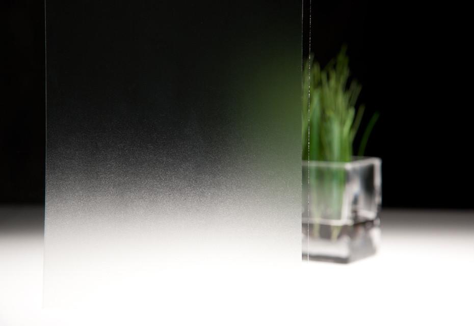 Fasara™ Mat Crystal