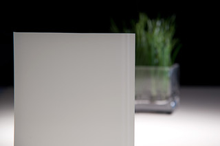 Fasara™ Milky Crystal  by  3M™