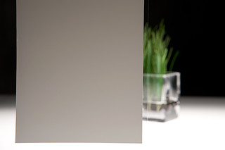 Fasara™ Opaque White  by  3M™