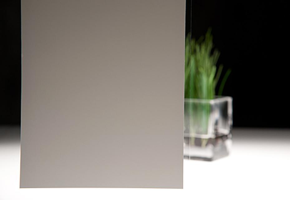 Fasara™ Opaque White