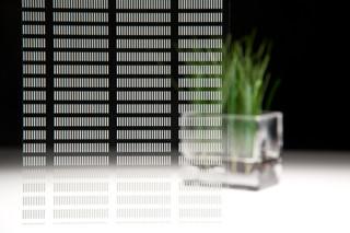 Fasara™ Pixela  by  3M™