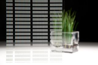 Fasara™ Pixela  von  3M™