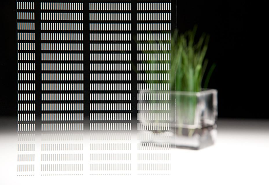 Fasara™ Pixela