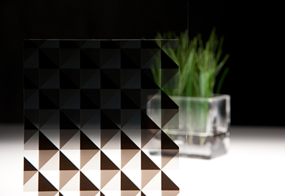 Fasara™ Prism Noir
