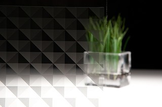Fasara™ Prism Silver  by  3M™