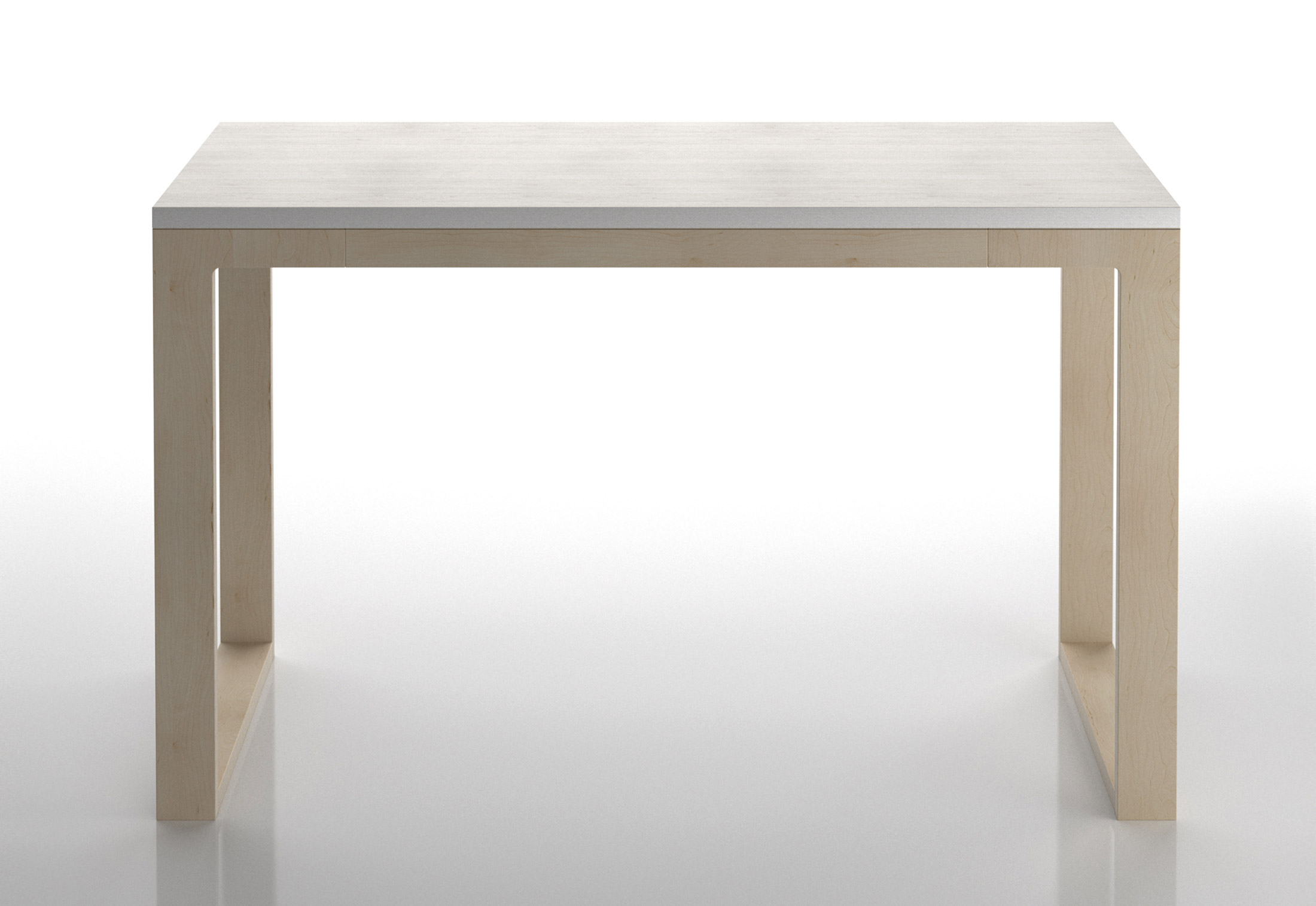 Just My Size Table By Danese