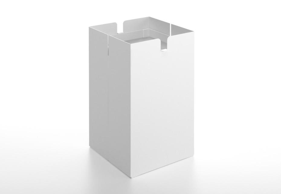 Setubal Abfallbehälter