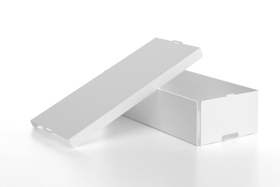 Setubal box