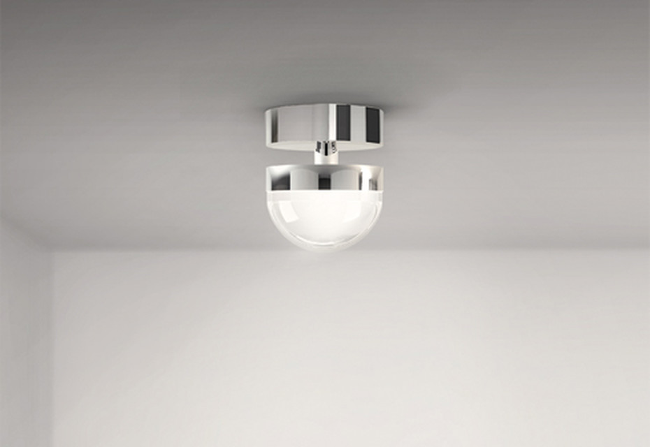 Sol ceiling light small