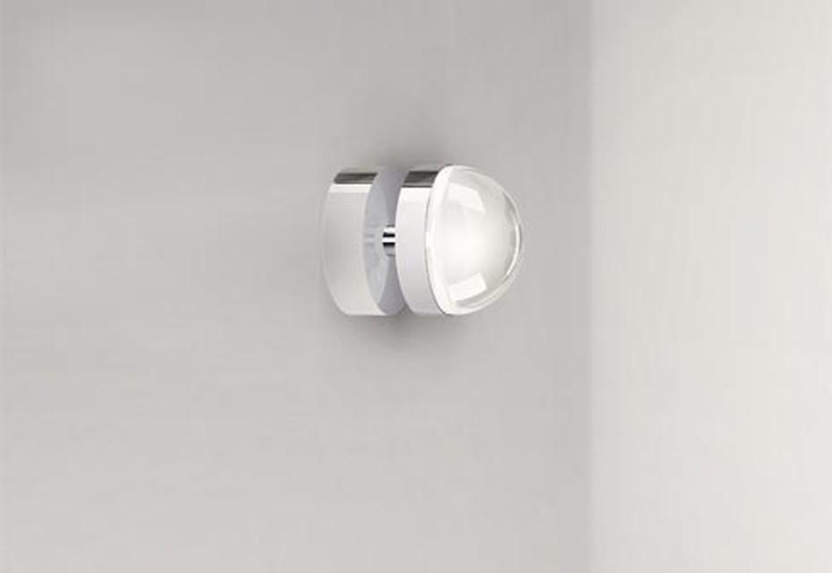 Sol wall lamp